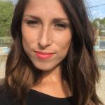 Blog de Maman, 39 ans