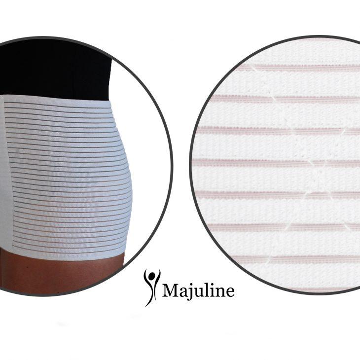 Ceinture post partum Majuline® Classic™